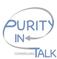 Purity in Talk